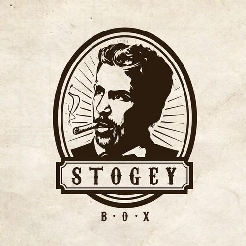 STOGEY BOX | B O S S ™