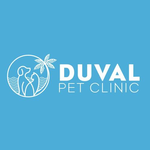 Duval Pet Clinic