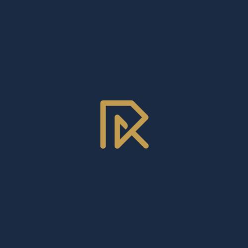 Rasoulution logo