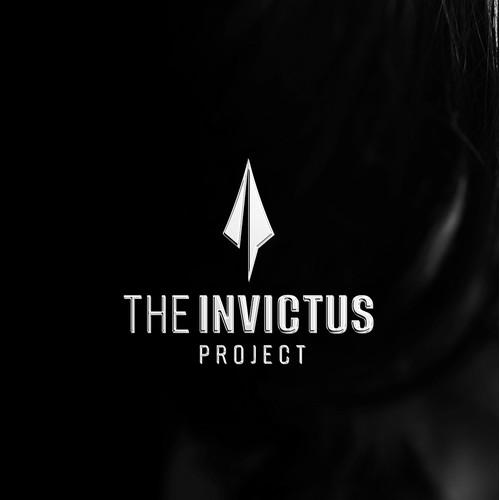 The Invictus Project