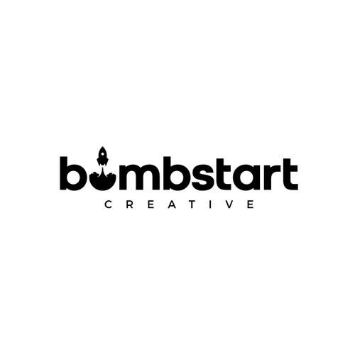 Bombstart Creative