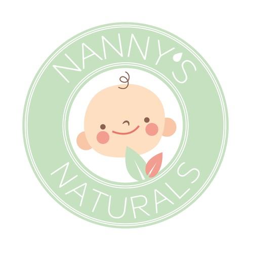 Nanny´s Naturals