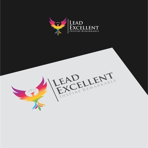 lead Excellent