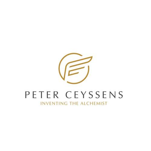 PETER CEYSENS