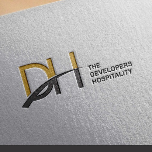 The Developers Hospitality