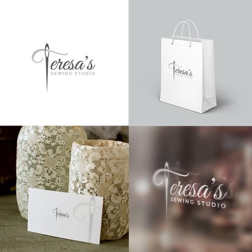 Teresa's Sewing Studio
