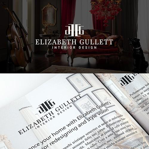 Elizabeth Gullett