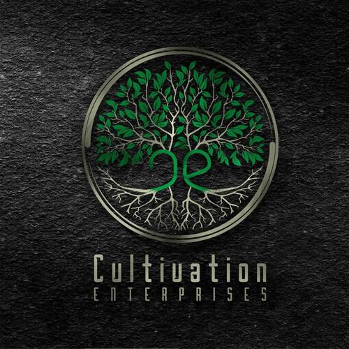 Cultivation Enterprises