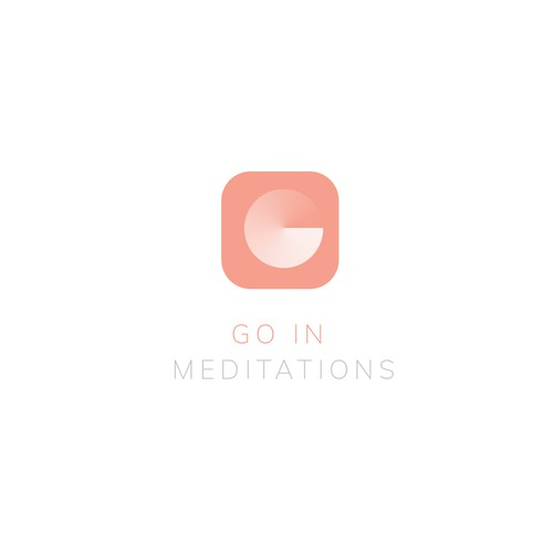 Go In Meditations