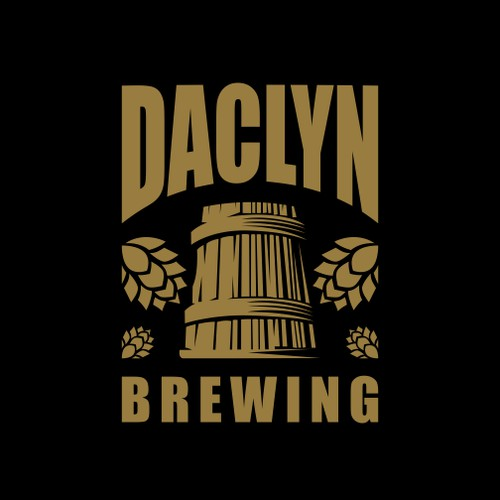 Design a Sophisticated, Mature, Masculine, Stand Out Logo for Brewery