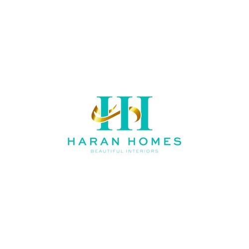 Haran Homes