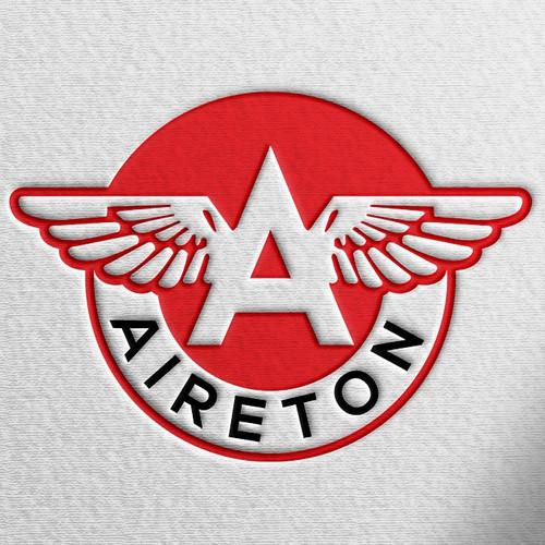 Awing logo