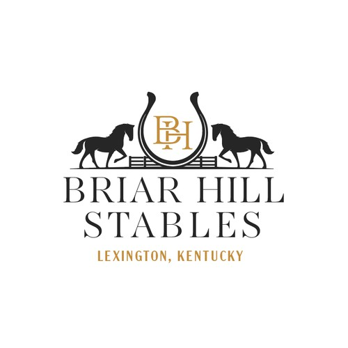 Briar Hill Stables