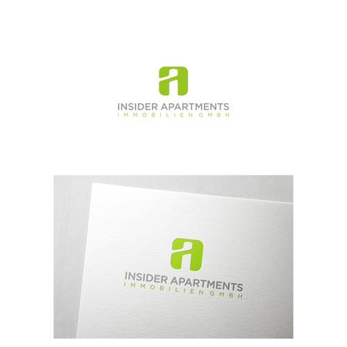 Insider Apartments