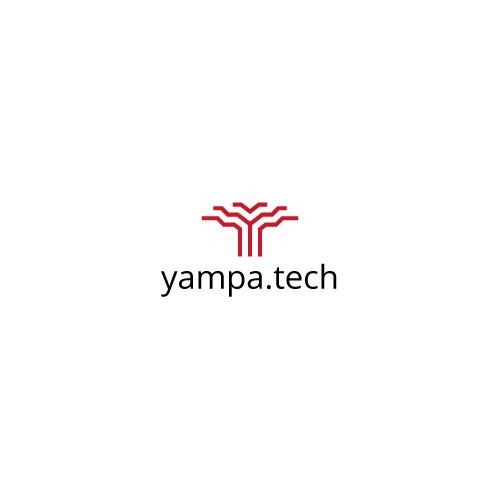 yampa.tech Logo