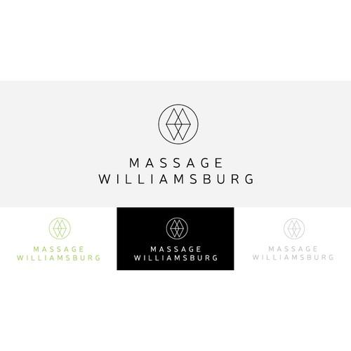 Massage Williamsburg