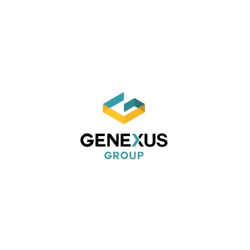 Genexus group