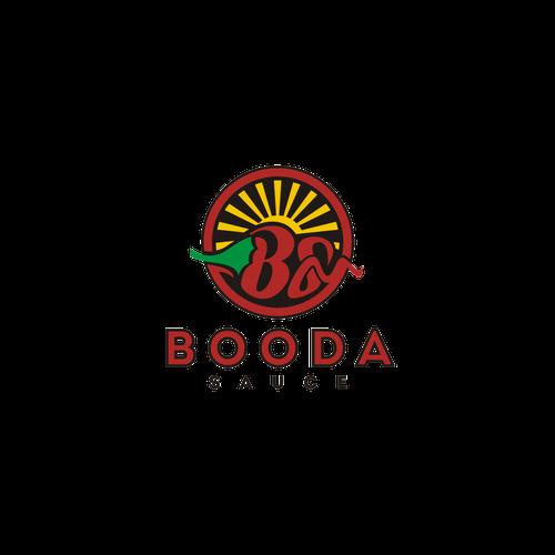 Booda sauce