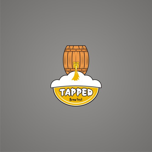 TAPPED Brew Fest