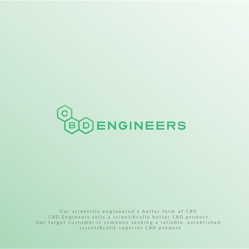 CBD ENGINEERS
