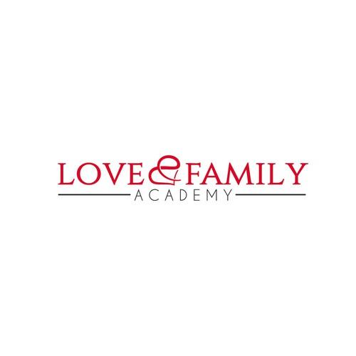 Love&Family