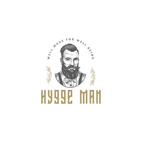 Hygge Man