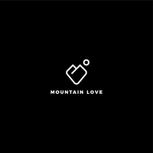 Mountain Love