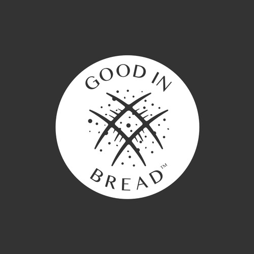 Good In Bread