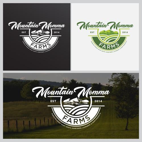 Mountain Momma Farms