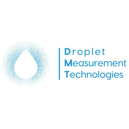 Droplet Measurement Technologies redesign
