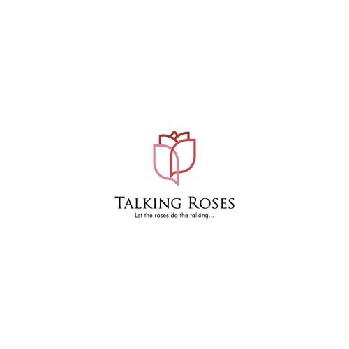 Talking Roses