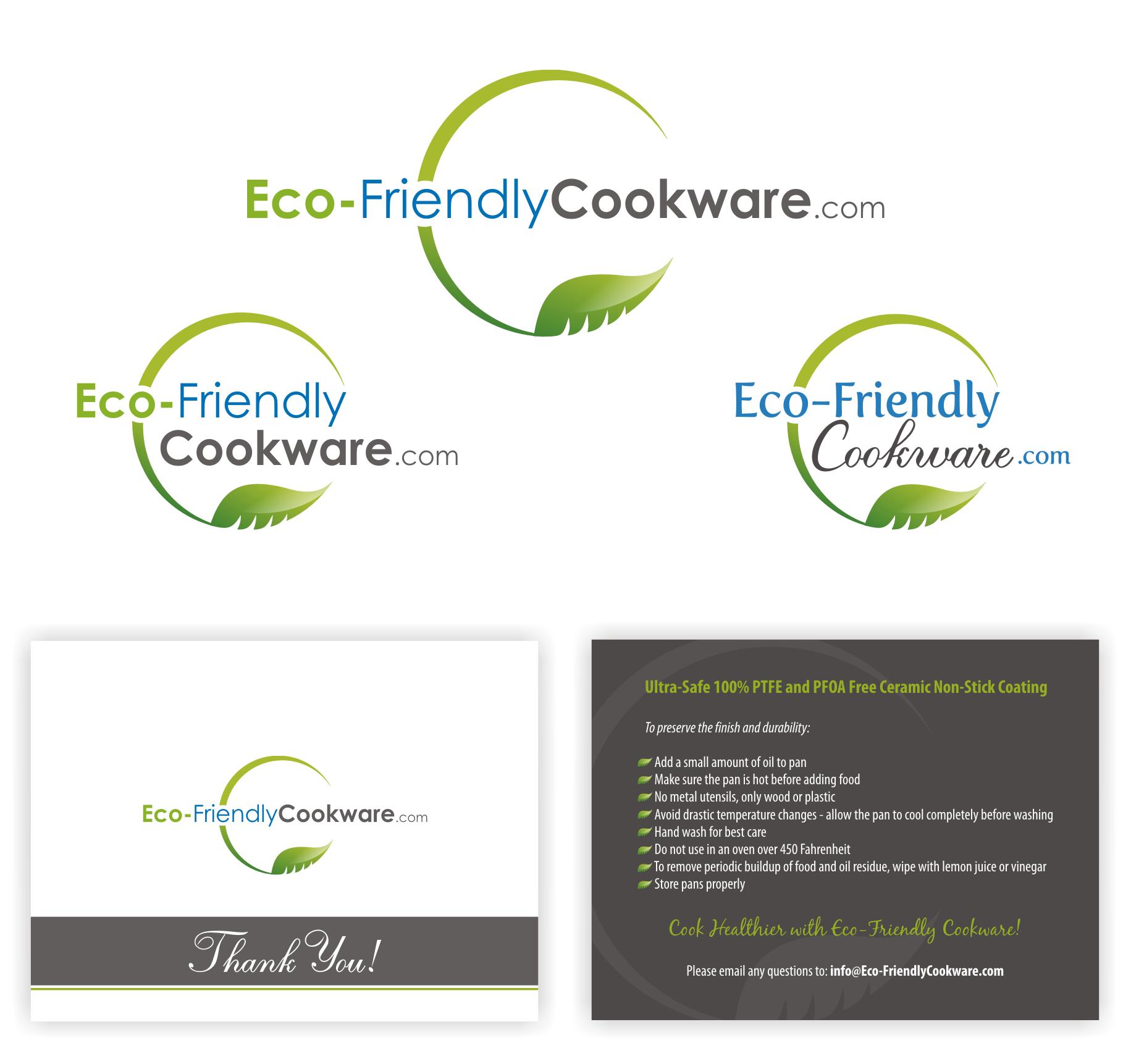 logo for Eco-FriendlyCookware.com