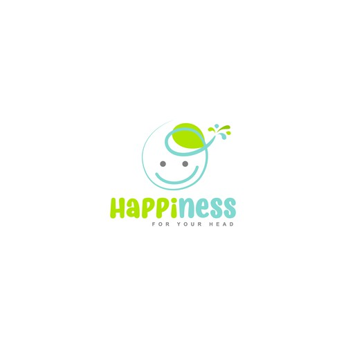 Happines for Your Head