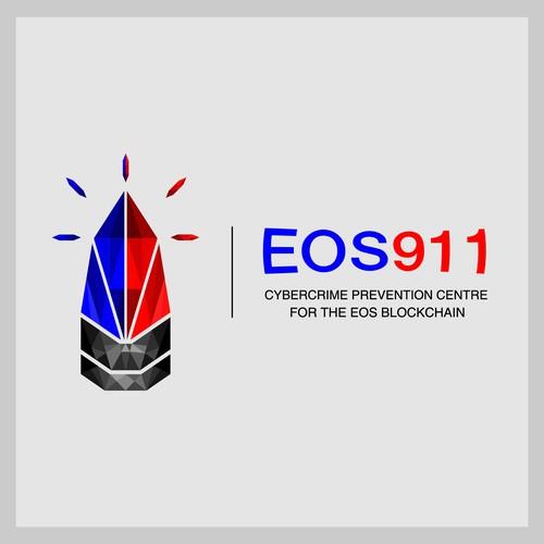 EOS911