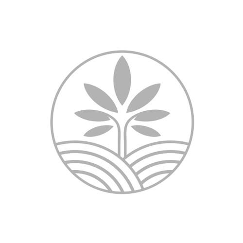 CBD/Hemp Farm needs iconic logo