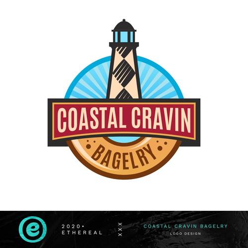 Coastal Cravin Bagelry