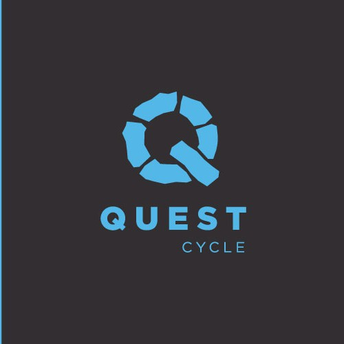 Quest cycle