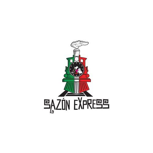 Sazon Express