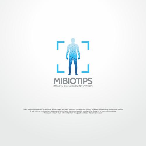 Logo For Mibiotips