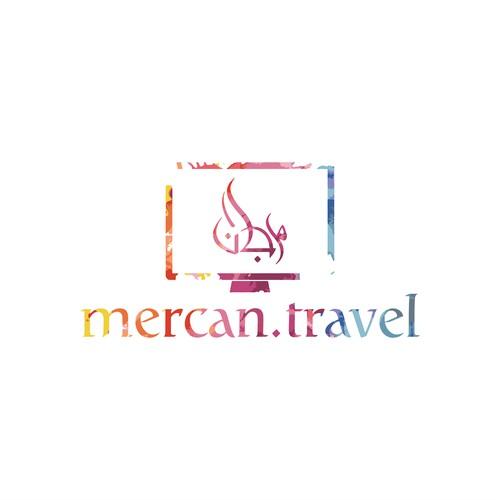 mercan.travel
