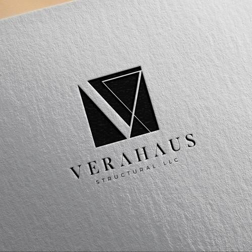 Verahaus Structural, LLC