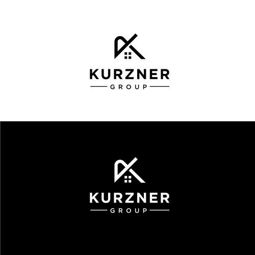 Kurzner