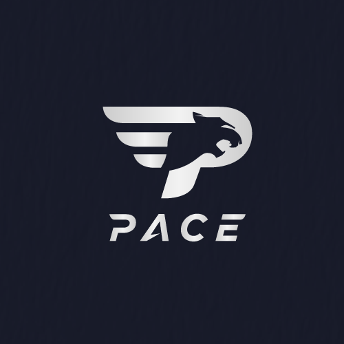 PACE APPAREL