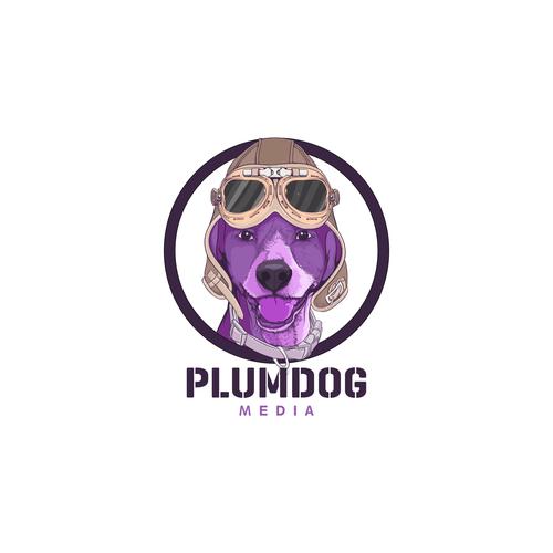 dog'pilot