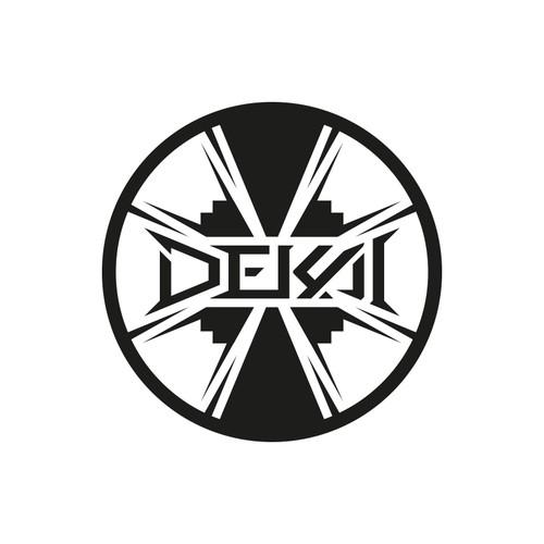 Dekai Logo