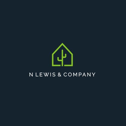 N lewis & company