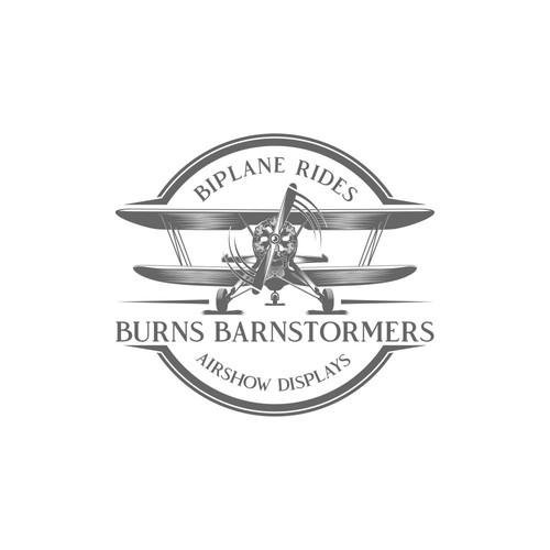 Burns Barnstormers