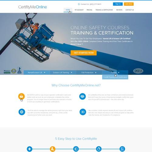 Tractor Company