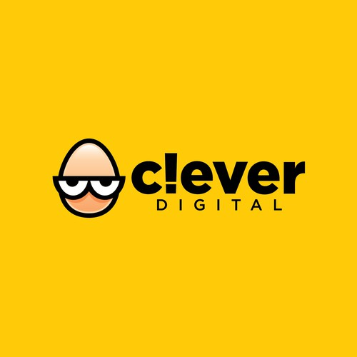 Clever Digital