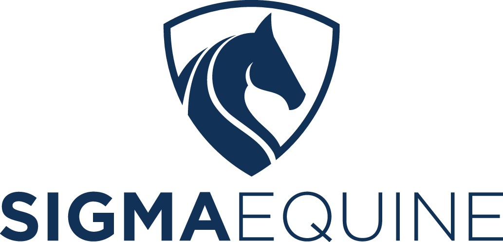 Equine Appraisal company looking for a trustworthy and pristine emblem logo